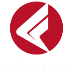 FightertvVitvit20191
