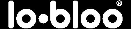 Lobloo2019