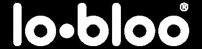 Lobloo_rsymbol
