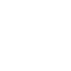 nordicopenlogo